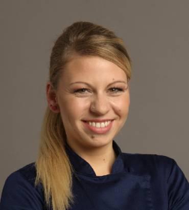 Maja Ilijanič