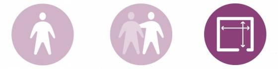 Prilagoditev bivalnega okolja - 3-3 (icons)