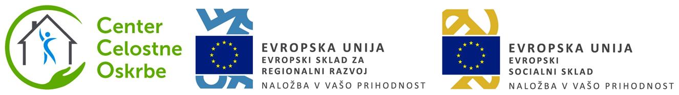 Center-Celostne-Oskrbe